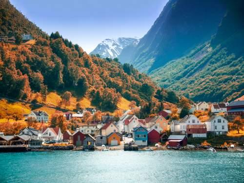 busreis-indian-summer-noorwegen