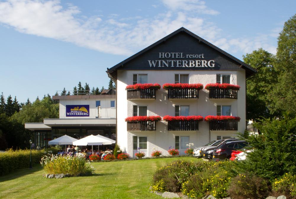 hotel-winterberg-hotel-34