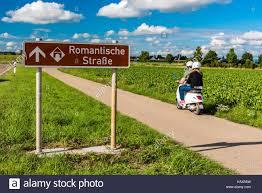 Romantische Strabe (3)