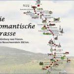 Romantische Strabe (5)